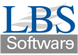 LBS Software