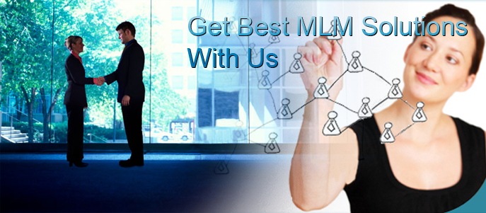 Secure MLM Softwares - LBS Software