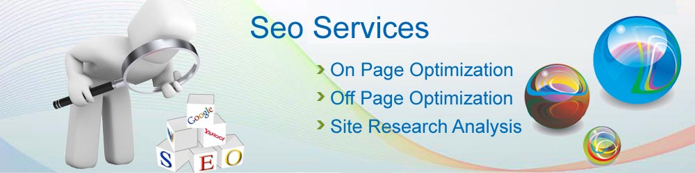 SEO, Email & SMS Service   - LBS Software
